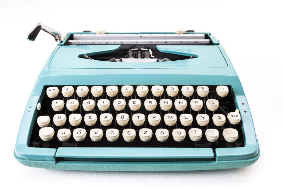 Jennifer Brooke Writer